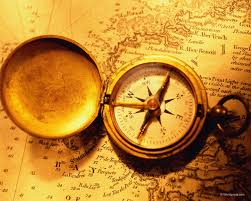 Old World Map Wallpaper by Old World Map And Compass Maps U0026 Navigation Pinterest