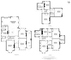 6 Bedroom House Plans Luxury Astonishing 7 9 Bedroom House Plans Luxury Style Homeca