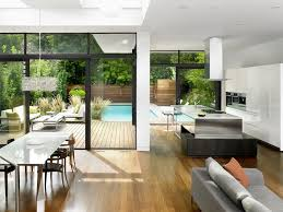 open house designs types of plans for open plan home design free home design