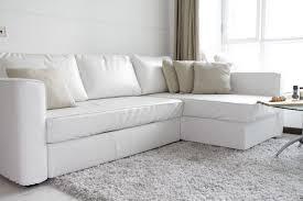 ekebol sofa for sale ekebol sofa ikea couches leather t sectional bedroom ikea couches