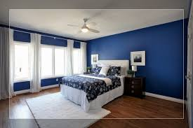grey paint home decor grey painted walls grey painted bedroom gray bedroom color schemes navy bedroom walls blue grey