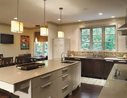 kitchen cabinet factory outlet kitchen astounding kitchen cabinet outlet waterbury ct cabinets