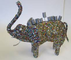 elephant menorah manor house books