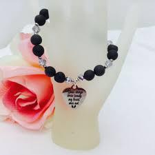 in loving memory charms best in loving memory bracelets products on wanelo