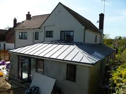 Hips Roof The 25 Best Hip Roof Design Ideas On Pinterest Deck Covered