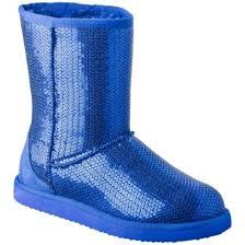 womens ugg boots target womens ugg boots target