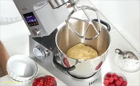 la recette de cuisine best chef cuisine pictures cuisiner au cuiseur with amazing la