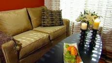 Global Decor Styles Eclectic Design Style U0026 Decor Hgtv
