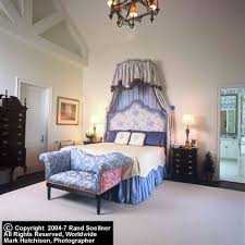 Arts And Crafts For Bedrooms House Design 3 Arts And Crafts Architecture Mountain Home