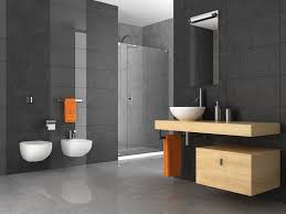 blue gray bathroom ideas bathroom ideas blue and brown interior design
