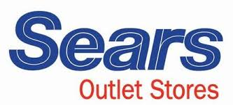 Sears Outlet Sofas by Sears Outlet Black Friday 2013 Ad Appliances Tools
