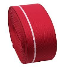 3 inch grosgrain ribbon wholesale 3 inch grosgrain ribbon 3 inch grosgrain ribbon suppliers and