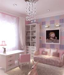 Small Chandeliers For Living Room Small Chandeliers For Girls Room With Lamp Create An Adorable Your