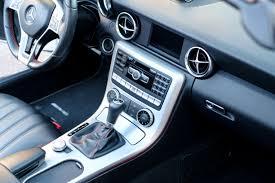 luxury mercedes sport free images technology white wheel transportation transport