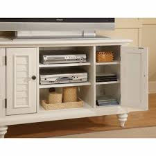 durable new modern solid wood living room simple tv stand wood tv