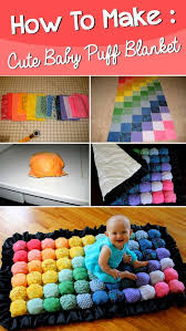 some diy baby stuff to entertain your child diy craft ideas