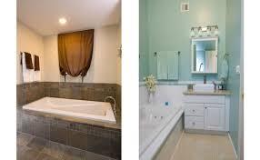 bathroom remodeling dahl homes 28 fresh bathroom remodels pictures restore kaena