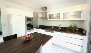 cuisine plan de travail bois massif plan de travail bois cuisine fresh plan de travail cuisine bois