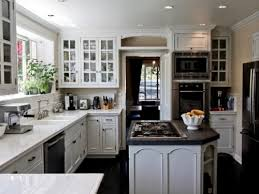 kitchen color ideas with white cabinets white kitchen color ideas kitchen and decor