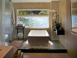 large bathroom decorating ideas large bathroom design ideas completure co