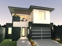 home design gallery sunnyvale home designes gallery home design ideas