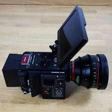 62 best camera images on pinterest cameras cinema camera and