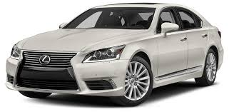 used lexus naperville il lexus ls 460 awd in illinois for sale used cars on buysellsearch