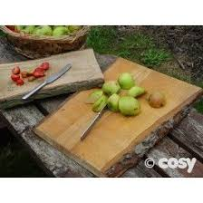 mud pie cutting board 48 best mud pie kitchens images on cosy direct mud