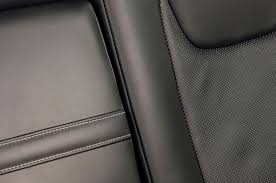 lexus sc300 leather seats 2013 lexus rx 350 f sport first drive automobile magazine