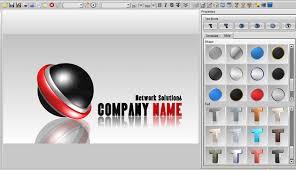 free logo design software free logo design program best program for logo design