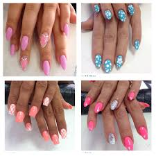 laqué nail bar and beauty lounge 1751 photos u0026 789 reviews