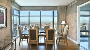 one beacon court 151 east 58th street nyc condo for sale luxury