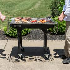 Backyard And Grill by Backyard Pro 30