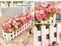Flowers For Home Decor Cheap Artificial Flower Online Find Artificial Flower Online