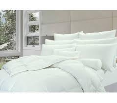 Comforters In Canada Made In Canada Blankets U0026 Throws You U0027ll Love Wayfair Ca