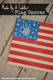 259 best crafts military patriotic themed images on pinterest