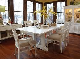 white dining room sets white dining room sets createfullcircle com