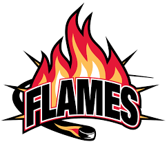 flames artwork u2013 lehigh valley phantoms youth