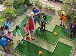 Kids Outdoor Entertainment - activities in bloemfontein excursions u0026 getaways things to do with