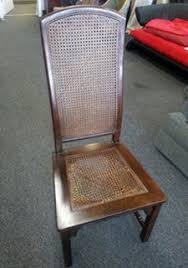 furniture cane repair u0026 restoration universal upholstering
