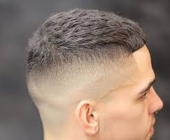 how many types of haircuts are there best 25 types of fade haircut ideas on pinterest types of fades