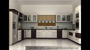 design kitchen interior designers in chennai modular kitchen