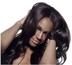 true hair products we the best clip ins and extensions essence