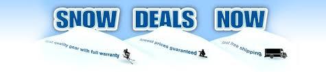 Winter Deals On S New Dakine Waterman Mens S M L Xl Rashguard Swim Surf Sun