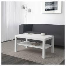 Ikea Coffee Table Lack Lack Coffee Table Black Brown 35 3 8x21 5 8 Ikea