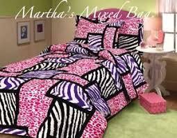 Girls Zebra Bedding by 126 Best Presley U0027s New Room Images On Pinterest Bedroom Ideas
