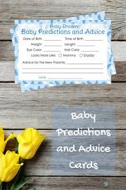 best 25 baby shower activities ideas on pinterest games for