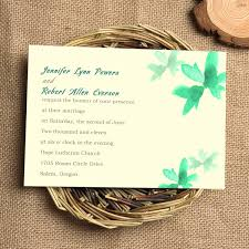 butterfly wedding invitations butterfly wedding invitations cheap invites at invitesweddings