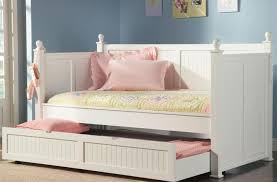 french headboard queen daybeds magical thinking rohini daybed lounge chloe interior