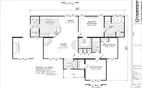 Floor Plans For Trailer Homes Haleys Homes Champion Floor Plans
